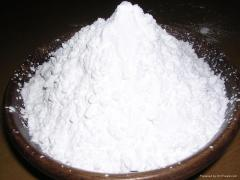 High quality tapioca/ cassava starch