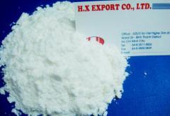 Best quality Coconut milk powder