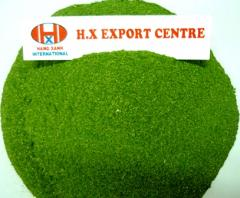 Ulva lactuca (Ulvaria) seaweed powder