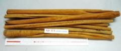 Cinamon tube
