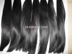 Wholesale Human hair Collections!Virgin Vietnam