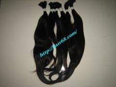 6A Wholesale Price 100 Percent RemyHumanHair