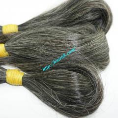 100% Human Hair high quality of Vietnam Remy Hair