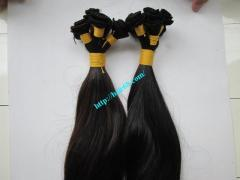 High Quality Vietnam Human Hair Same As Brazilian