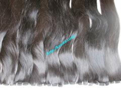 2014 most popular new arrival virgin hair  from
