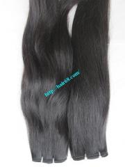 2014 hot sale virgin hair  from vietnam remy hair