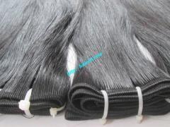 2014 hot sale 100% vietnam virgin hair for hair