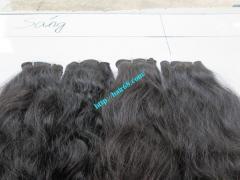 2014 Most Popular New Arrvial Vietnam Human Hair