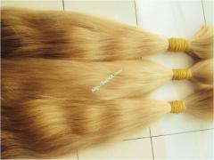 A Human Hair Cheap Price High Quality from vietnam