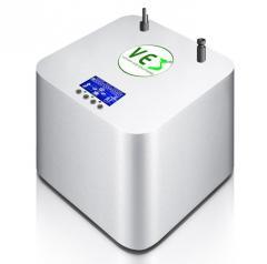 Tủ phát điện năng lượng mặt trời VES Solarbox 1.8
