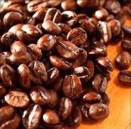 Coffee bean – Grade 1 – screen 16