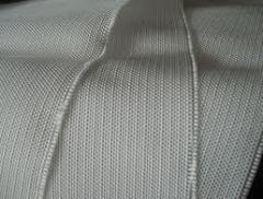 Vải địa kỹ thuật, giấy dầu, khớp nối kn92, vỉ