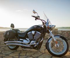 Tui da xe máy, tui yên xe máy, túi treo sau xe máy