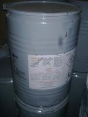 Sodium Cyanide - Natri Xyanua - NaCN