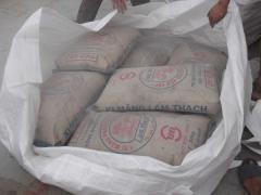 Odinary Portland Cement 42.5