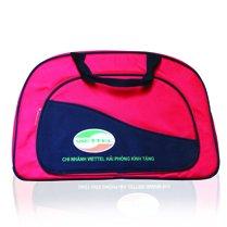 School bags SB10