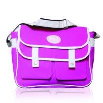 School fashion bags-SB09