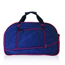 Handled fashion bags- SB 07