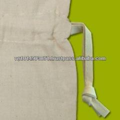 Wine bottle bag - wb 004