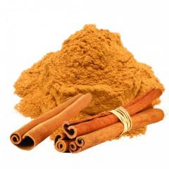 Good Price for Cassia/ Cinnamon Powder from