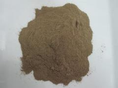 Vietnam Sargassum powder