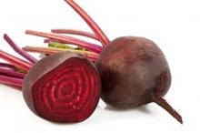 Fresh and competitive price beetroot from Vietnam