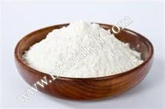 DISTARCH PHOSPHATED STARCH  SPECIFICATION OF