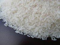 Vietnam White Long Grain Rice 5% Broken