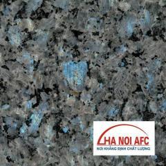 Cung cấp và thi công đá Granite - Đá ốp lát xà cừ