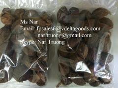 CARDAMOM from vietnam-BEST PRODUCT-BEST PRICE