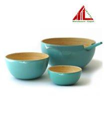Kitchen wares 14