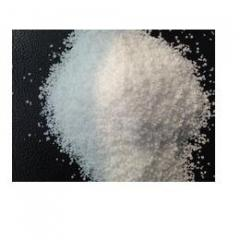 Ammonium Nitrate NH4NO3