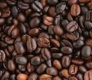 Café đạt tiêu chuẩn xuất khẩu