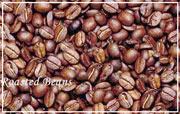 Mocco coffee