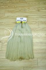 VIETNAM HUMAN HAIR HIGH QUALITY DOUBLE DRAWN HAIR