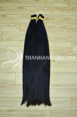 BULK HIGH QUALITY HAIR Vietnamese Hair