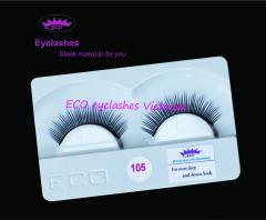ECO Eyelashes