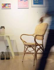 Furniture Rattan