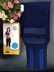 MEDICAL ELECTRIC HEATING PAD REDUCE FAT &
