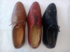 FOOTWEAR FOR MEN / MALE DRESS SHOES VT11101