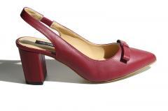 Ladies Footwear / Women's Shoes VT023