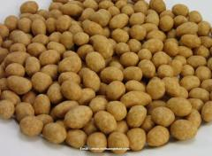 Roasted Peanuts With Coconut Juice - 10kg in