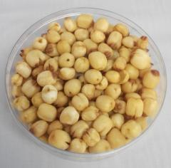 Fried Lotus Seed from Vietnam