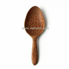 Baker's Scoop