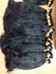 Raw Hair Top Quality Unprocessed  Human Hair Cheap Wholesale Price