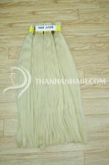 Bulk hair high quality human hair