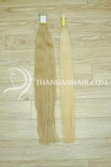 Bulk hair highest quality