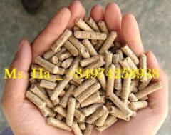 WOOD PELLETS VIETNAM FOR BIOMASS CHEAP PRICE 6-8mm
