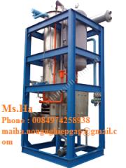 Máy sản xuất nước đá 1-60 tấn mỗi ngày giá tốt-Siêu Bền đạt chuẩn xuất khẩu