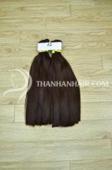 Vietnamese hair thanh an hair highest quality